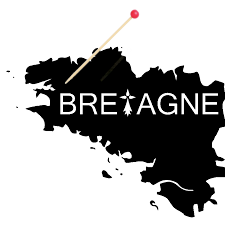 Bretagne brennilis