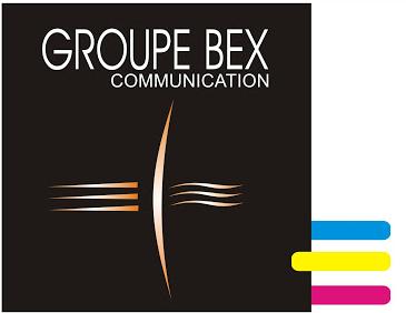 Groupe bex